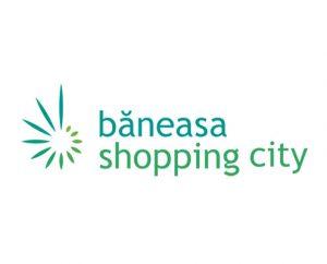 Consultanta Constructii Iordan - Partener - Baneasa-Shopping-City
