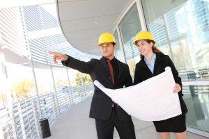 Consultanta Constructii Iordan - SlideShow1-CCI