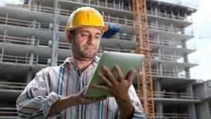 Consultanta Constructii Iordan -SlideShow_2-CCI